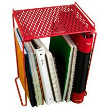 amazon com five star locker accessories locker shelf extra