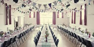 wedding backdrop hire newcastle location location location wedding venues for 2016 epicurus