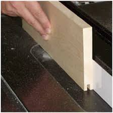 tongue and groove joint 3 techniques to create your hardwood