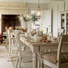 ashley kitchen furniture welcome to laura ashley where you can shop online for exclusive home