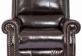 sofa cool luxury pu leather recliner sofa chair imposing