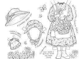 mary engelbreit coloring pages mostly paper dolls too march 2015