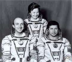 spaceflight mission report soyuz t 12
