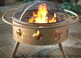 Patio Heaters For Sale Cowboy Fire Pit U2013 Jackiewalker Me
