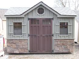shed style house custom amish backyard wood sheds for sale in oneonta ny amish