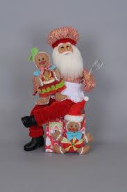 30 best karen didion images on pinterest karen o u0027neil christmas