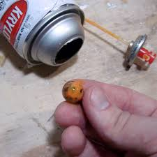 Do It Spray Paint - diy spray paint 7 steps with pictures