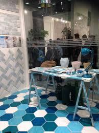 Tile Africa Bathrooms - tile africa highlights the latest international tile and bathroom