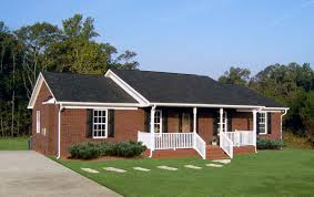 custom home floorplans in north u0026 south carolina