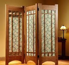 Shoji Screen Room Divider by Shoji Screens Room Dividers U2014 Decor Trends Modern Room Divider Ideas