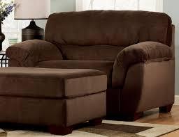 elegant swivel chair oversized chairs for for oversized living
