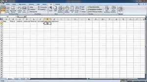 how to make a timesheet in excel how to make hourly work time sheet youtube
