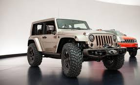 jl jeep diesel good news for 2018 19 jeep wrangler the basin and range