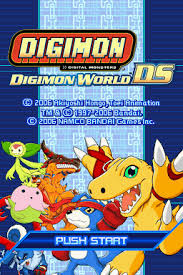 ds roms for android digimon world ds u legacy rom nds roms emuparadise