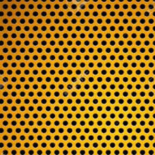 Perforated Metal Sheet manufacturers China Perforated Metal Sheet