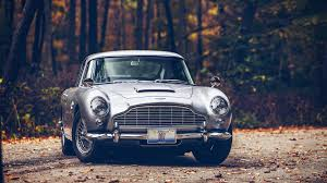old aston martin backgrounds aston martin db cars hd on vintage wallpaper high