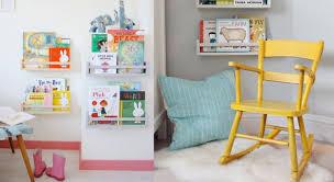 ikea chambre d enfants diy détourner ses meubles ikea the small issue
