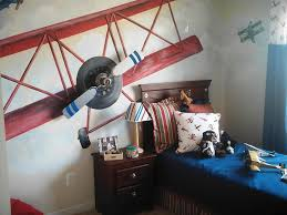 airplane bedroom decor airplane bedroom decor what is the best interior paint www