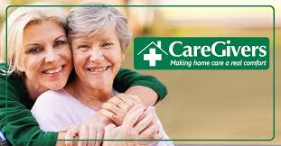 Comfort Home Health Care Rochester Mn Caregivers Home Care
