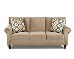 leather sofa with nailheads nailheads sofas and sectionals