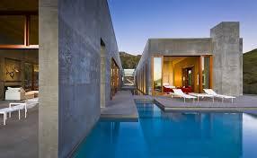 concrete houses plans nice modern concrete house plans modern house design ideas for