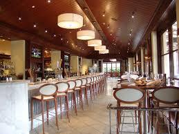 r d kitchen fashion island 100 r d kitchen fashion island new lido house in newport
