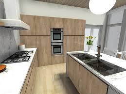 sink island kitchen kitchen layout ideas best sink location at island kitchen sink