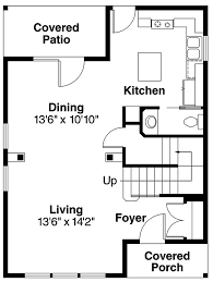 one farmhouse plans 334 best floor plans images on small houses tiny
