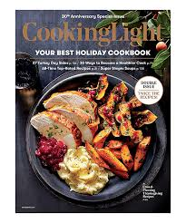 cooking light subscription status mailbox must haves cooking light magazine subscription zulily