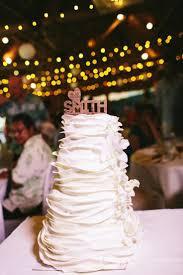 364 best fiji wedding cakes images on pinterest fiji wedding