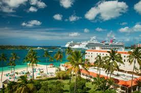 best family vacation in nassau u0026 paradise island minitime