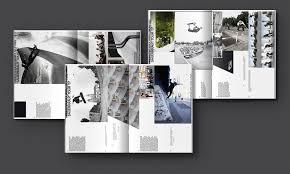 boardstein magazin raffael stüken büro für grafik design - Design Magazin