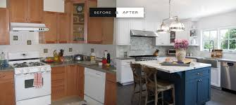 bi level homes interior design before after atelier noël interior design