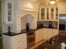 Kitchen Colors With White Cabinets Dark Kitchen Colors With White Cabinets Kitchen Colors With