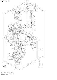 suzuki dr 100 wiring diagram suzuki gs550 wiring diogram suzuki