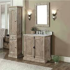 vanities 36 bathroom vanity with vessel sink 36 inch vanity what