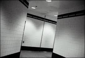 Bathroom Peep Holes 7 Reasons Not To Have In Union Station U0027s Bathrooms