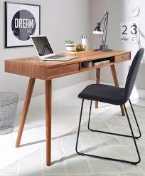 Schreibtisch Kufen Ergebnisse Zu Classic Schreibtisch Co De