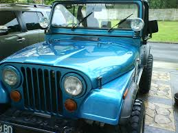 jeep scrambler 1982 jeepproject 1990 jeep cj7 specs photos modification info at