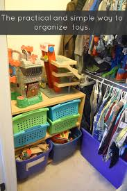 100 how to organize kids toys 10 ways to hide toys in your