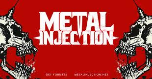 Sho Metal Yang Asli heavy metal news tour dates metal injection