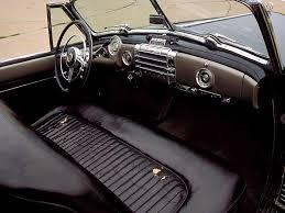 buick supercar 1938 buick y job concept buick supercars net