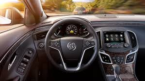 2013 Buick Verano Interior 36 Best Buick Lacrosse Images On Pinterest Buick Lacrosse 2015