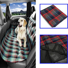 nissan rogue for dogs online get cheap car liner boot pets aliexpress com alibaba group