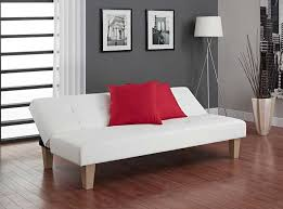 Sleeper Sofa Beds 32 Modern Convertible Sofa Beds Sleeper Sofas Vurni