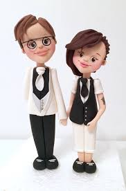 weight lifting cake topper cakes by georgiou groom cake toppers