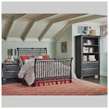 babys dream crib new babys dream cirque metal convertible crib a