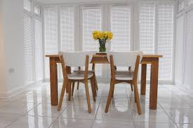 Venetian Blinds For Patio Doors by Blinds For Patio Doors Business For Curtains Decoration