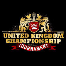 wwe uk championship floor seats x 2 for sat 14th show