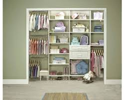 picture of bedroom mills pride closet systems large size of bedroom closet luxury